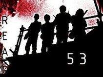 Area 53