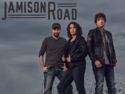 Image for Jamison Road