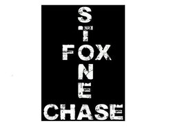 Image for Stone Fox Chase