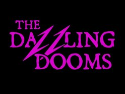 Image for the dazzling dooms