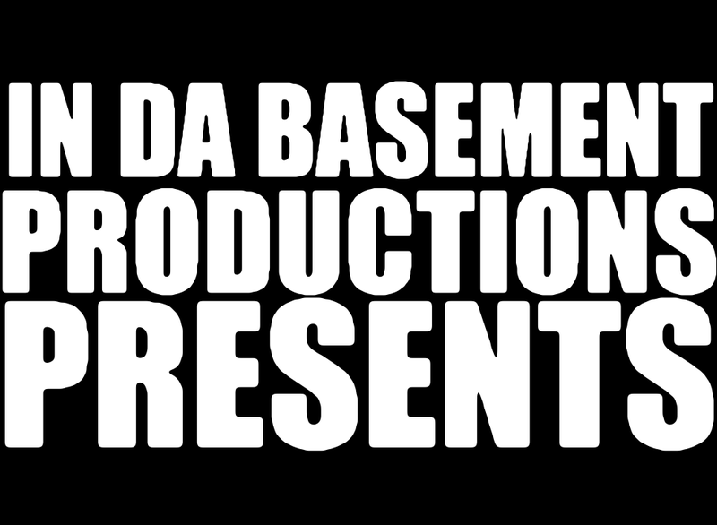 in da basement productions presents reverbnation