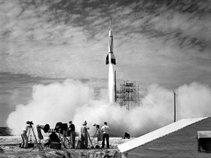 LaunchMob