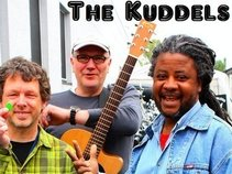 The Kuddels