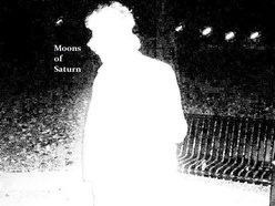 Image for Moons of Saturn