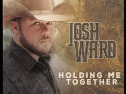 Image for JOSH WARD