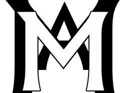 Image for MAC A MILLION DOLLAR MAN MUSICK