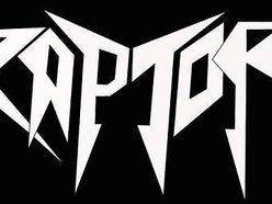 Image for Raptor