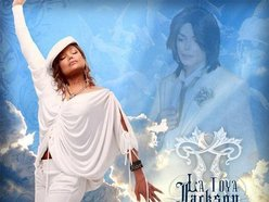 Image for La Toya Jackson
