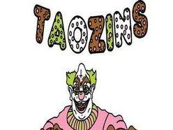 Image for Taozins
