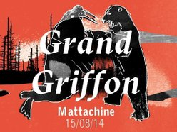 Image for Grand Griffon