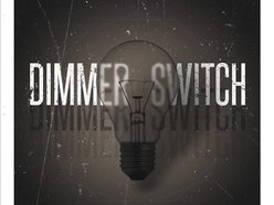 Image for Dimmer Switch