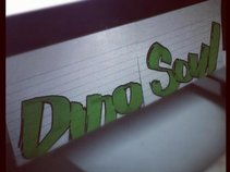 DinoSoul Studioz