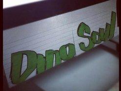 Image for DinoSoul Studioz
