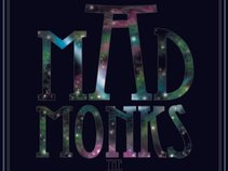 Mad Monks