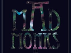 Image for Mad Monks