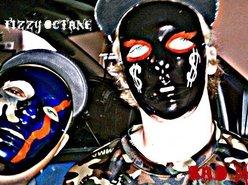 Image for Undead Revolution