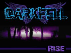 Image for Darkfell