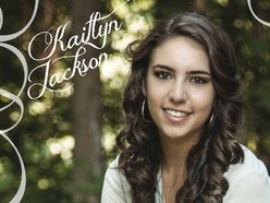 Image for Kaitlyn Jackson
