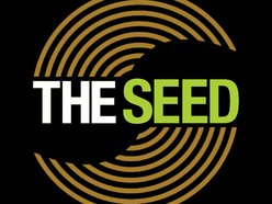 The Seed