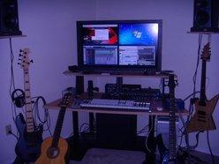Souldart Studios