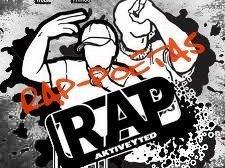 Rap-Poetas