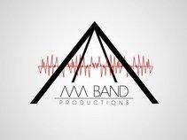 AAA Band Electro Dubstep