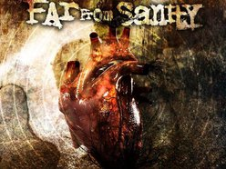 Image for Far From Sanity