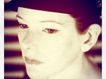 Heather Flynn