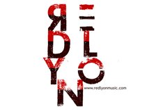 redLYON