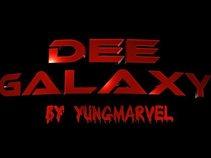 Dee Galaxy
