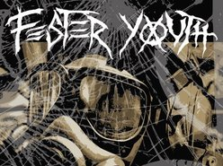 Image for Fester Youth