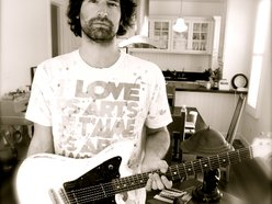 Image for Pete Yorn