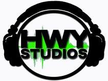 Highway Studios