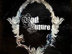 Image for BAD FUTURE