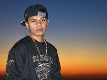 Raven Timor Root'z