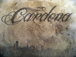 Image for Cardona