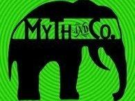 MyTh and Company
