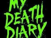 My Death Diary
