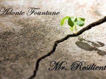 Adonte Fontane