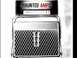 Image for Haunted Amps