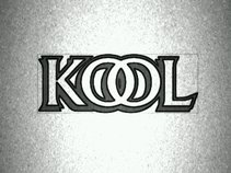 DC the KOOL KID
