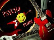 Psycho Punx