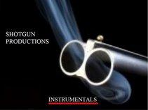 SHOTGUN PRODUCTIONS