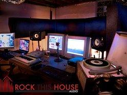 Image for rockthishouseaudioandmastering