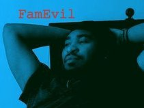 FamEvil