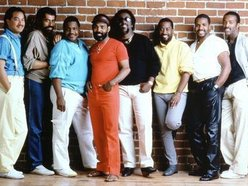 Image for Maze Featuring Frankie Beverly