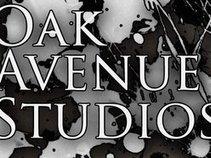 Oak Avenue Studios