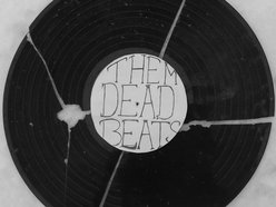 Image for Them Dead Beats