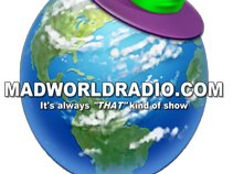 Mad World Radio