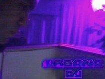 URBANO DJ